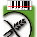 mobiCeliac [Scanner] icon