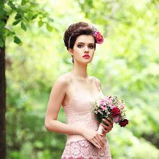 Wedding photographer Anna Yunak (anyun). Photo of 13.09.2015