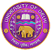Delhi University icon