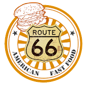 Route 66 Delivery