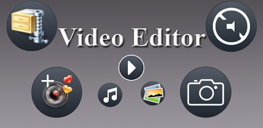 Video Editor Apps On Google Play