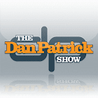 The Dan Patrick Show icon