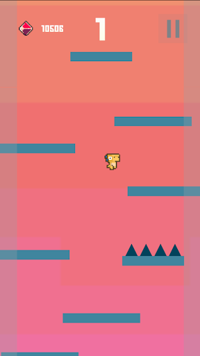 Stairs Rush Reloaded 1.1.2 {cheat|hack|gameplay|apk mod|resources generator} 3