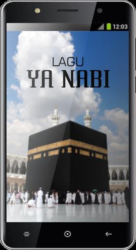 Download Ya Nabi Mp3 Google Play softwares - agCo9g5zDLGG