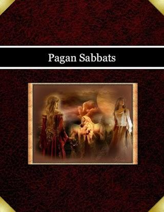 Pagan Sabbats