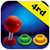 Arcade Featured:Series 4