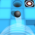 Blow Ball icon