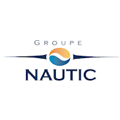 Groupe Nautic