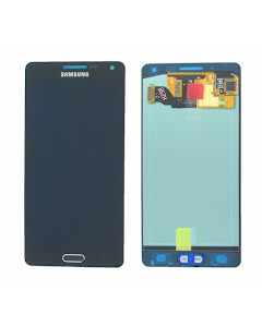 Galaxy A5 Display Black