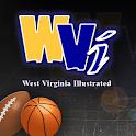 WV ILLUSTRATED-WVI icon