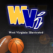 WV ILLUSTRATED-WVI