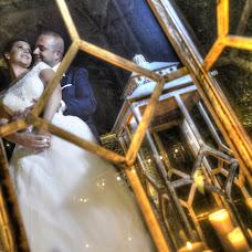 Wedding photographer Patrizia Paparo (PatriziaPaparo). Photo of 17.09.2016
