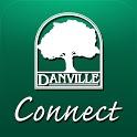 Danville Connect icon