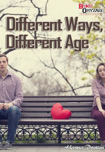 Different Ways Different Age