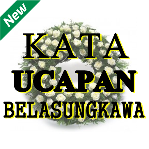 Download Kumpulan Kata Ucapan Belasungkawa Google Play Softwares