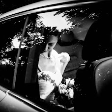 Wedding photographer Chiara Chiodi (chiodi). Photo of 11.02.2014