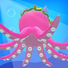Octopus Run