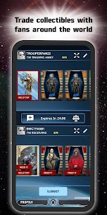Star Wars™: Card Trader by Topps 2