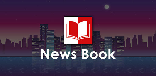 NewsBook (Android) - Download APK