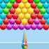 Bubble Mania - Game Balls