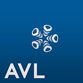 AVL Events