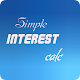 Simple Interest Calculator for PC Windows 10/8/7