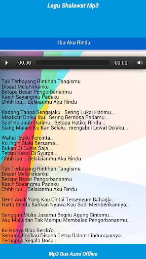 Download Lagu Oh Ibuku Engkaulah Wanita : download, ibuku, engkaulah, wanita, Archives, Fasrrc