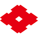 Japan Crop Care icon