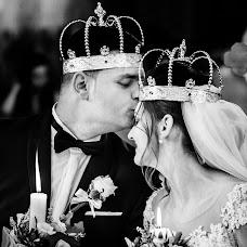 Wedding photographer Daniel Uta (danielu). Photo of 18.01.2019