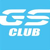 GS Club