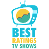 BRTS Best Ratings TV Shows APK