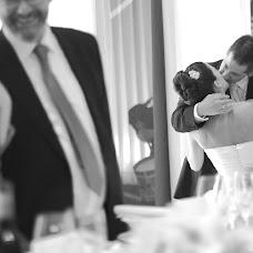 Wedding photographer Sonia Almudevar (almudevar). Photo of 13.05.2015