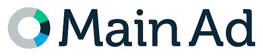 MainAd logo