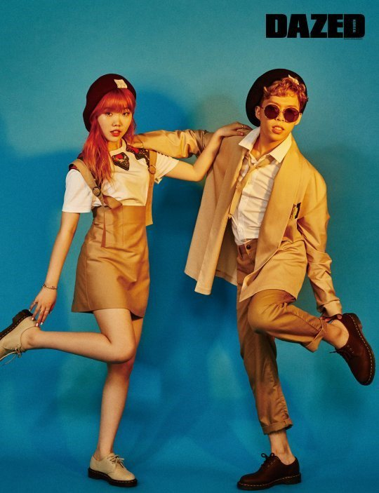 AKMU-for-Dazed-akdong-musician-akmu-39627041-540-703