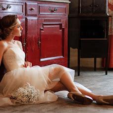 Wedding photographer Anna Asacheva (Probe). Photo of 26.05.2015