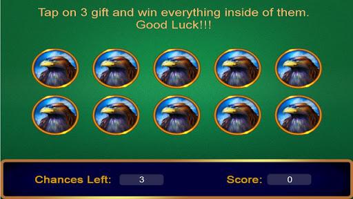 2018 Jackpot Slot Machine Game 1.10 screenshots 6