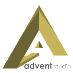 Advent Realty Icon