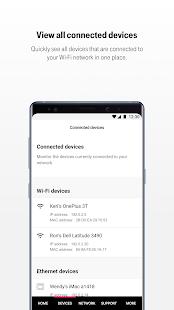 T-Mobile Home Internet