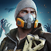 Left to Survive: PvP Zombie Shooter icon