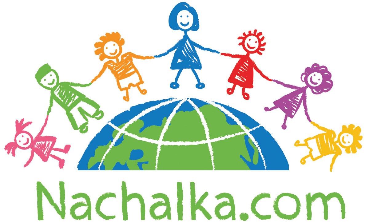 nachalka_logo_kvadratniy_big.jpg