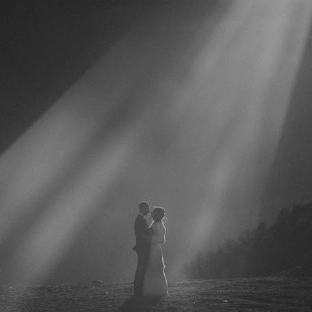 Wedding photographer Gregory Kalampoukas (kalampoukas). Photo of 19.01.2016