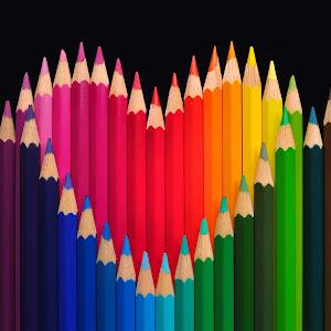colour of love .jpg