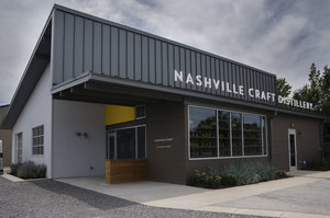 Whiskey-And-Spirits-Nashville-Craft-Distillery