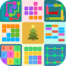 com.noxgroup.game.puzzlemaster