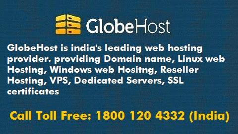 globehost.com GooglePlus Cover