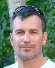 Daniel Bérubé