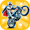 Evel Knievel Free