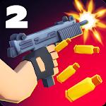 FootRock 2 7.0 (Mod Money)