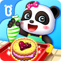 Little Panda's Snack Factory APK