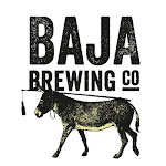Logo of Baja Peyote Pale Ale